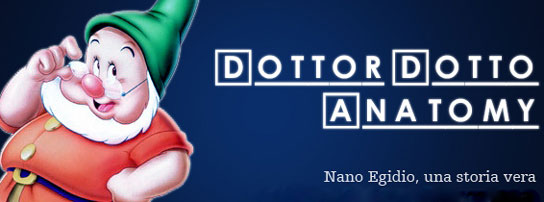Nano-Egidio_Dotto